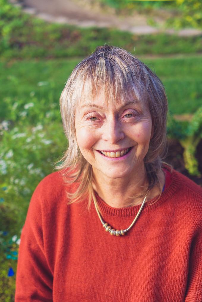 Alice Bulmer