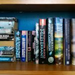 Lois McMaster Bujold books
